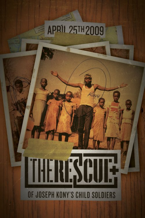 ic-therescue-small